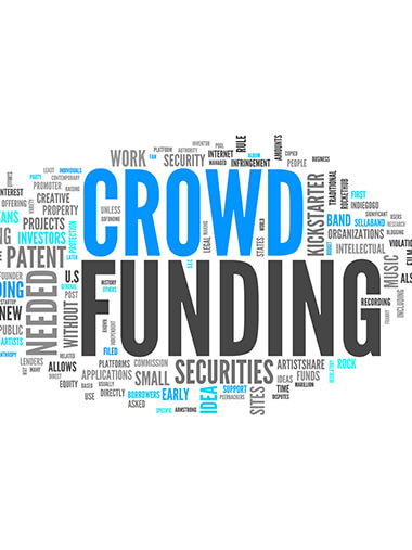 IMMOBILIER CROWFUNDING