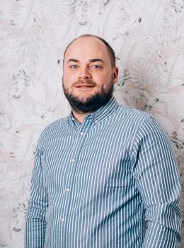 Victor DIELEN