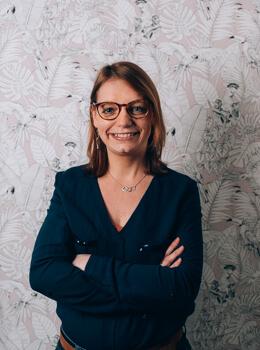 Christelle MEURILLON