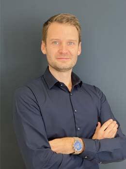 Julien Charlet