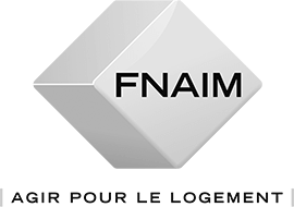 FNAIM Logement